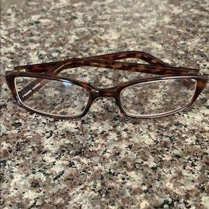 Non-prescription Reading Glasses